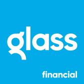 glass-logo-large